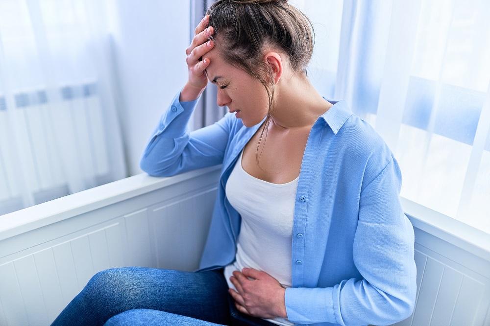 sindrome premenstrual ginecologo equipo ayud